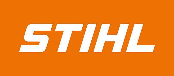 STHIL logo